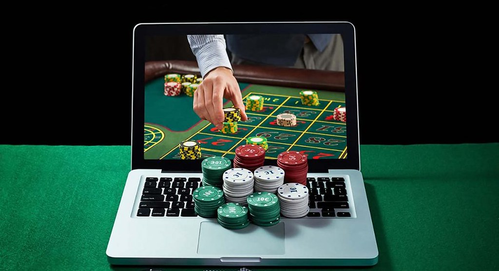 Online Poker Real Money - Best 10 Real Money Poker Sites