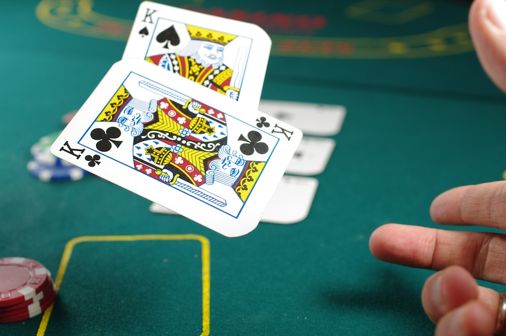 Just How To Choose The Best Online Casino In The UK