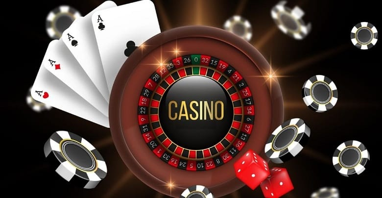 Finest Casino Poker Sites - Relied On Actual Cash Casino Poker Areas