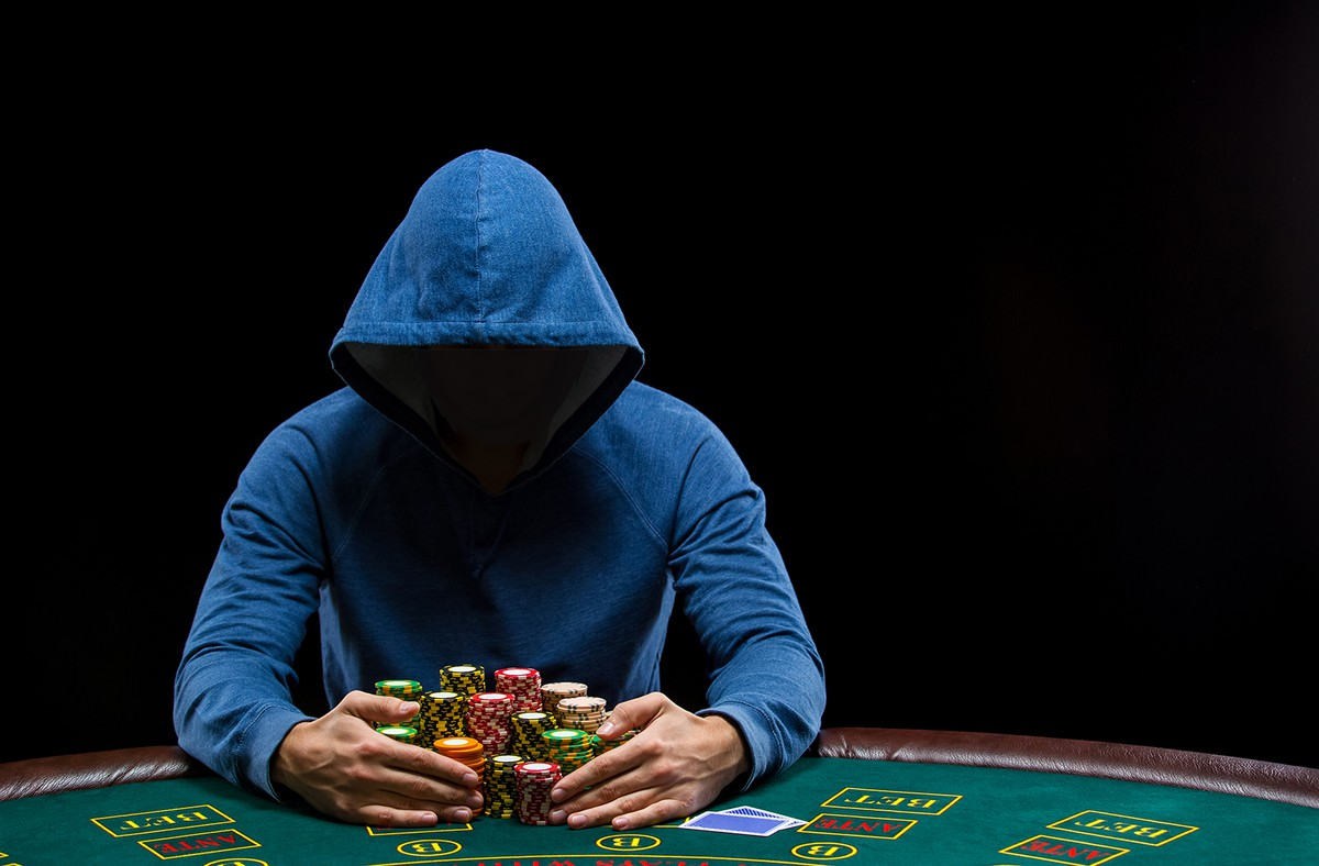 Believing Regarding Casino Poker?