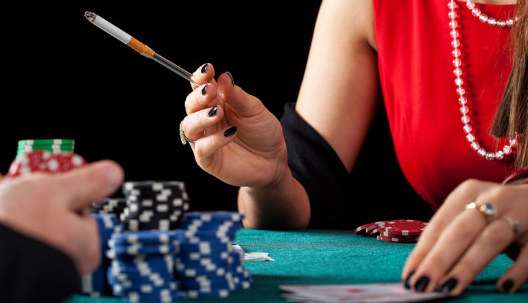 What You Do Not Understand About Gambling?
