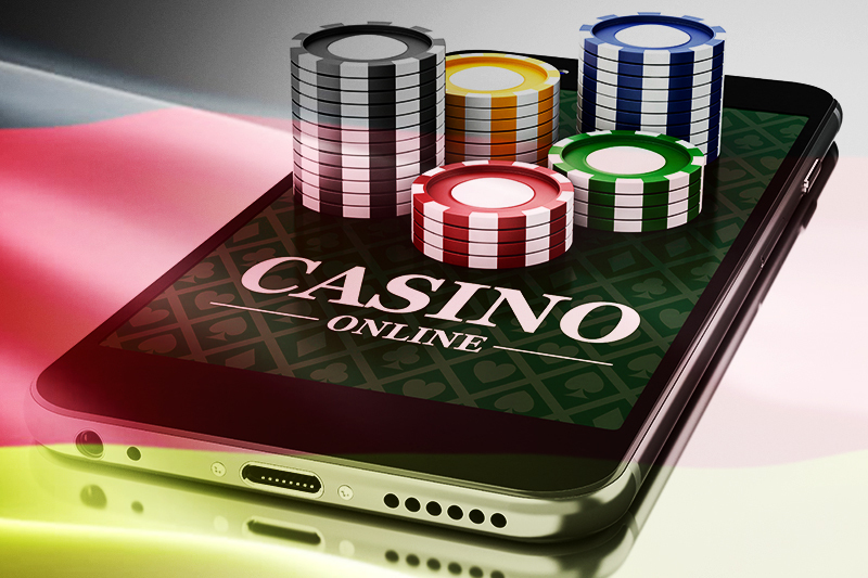 Methods To Lose Online Betting In Five Days