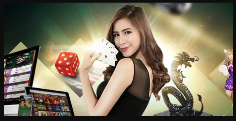 The Way To Get Fabulous Gambling Tips On A Tight Price Range
