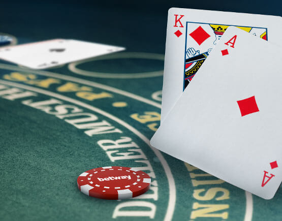 Mastering The way Of Casino Isn't An Accident It is An Artwork